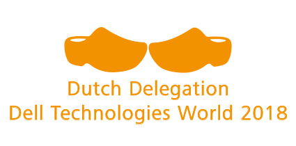 Logo_DutchDelegation_EMCWORLD_2018 V2